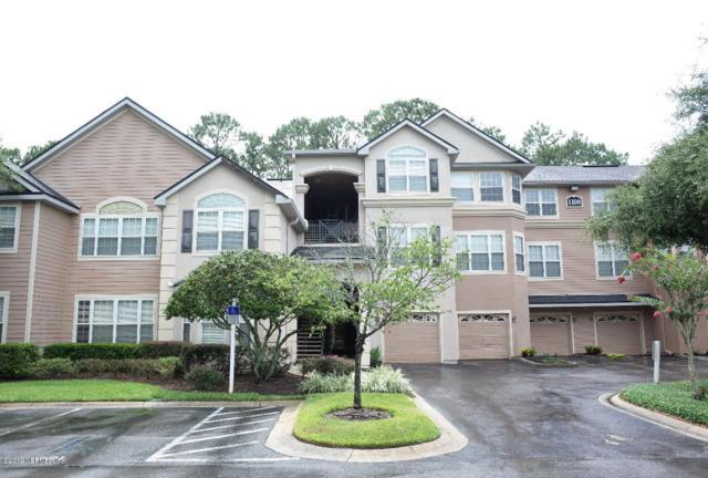 13810 Sutton Park Dr #1124, Jacksonville, FL 32224 (MLS #1001482) :: Sieva Realty