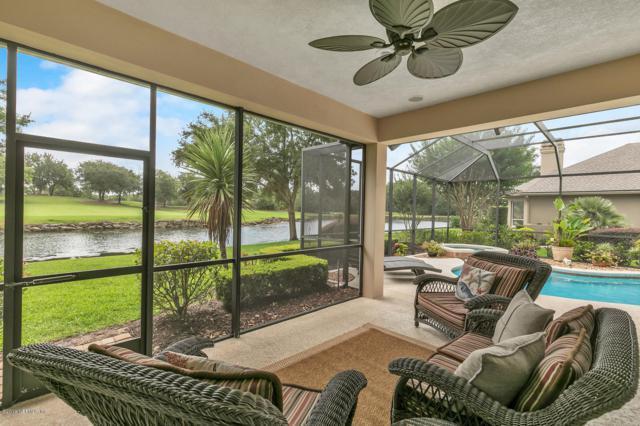 2480 Den St, St Augustine, FL 32092 (MLS #1001483) :: Ancient City Real Estate