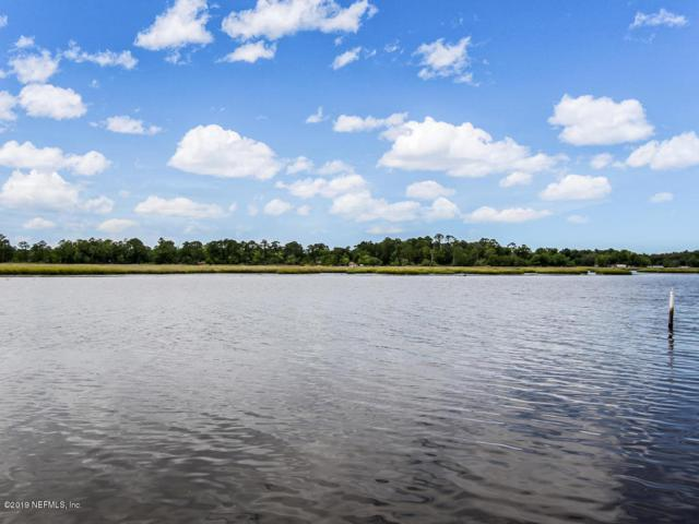 3829 Trout River Blvd, Jacksonville, FL 32208 (MLS #1001521) :: The Hanley Home Team