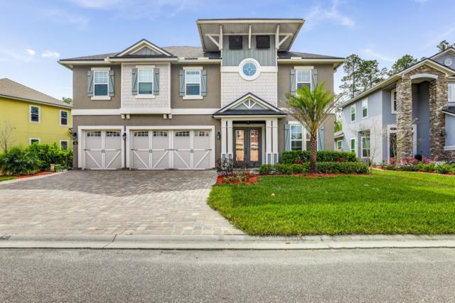249 Tate Ln, St Johns, FL 32259 (MLS #1001530) :: Sieva Realty