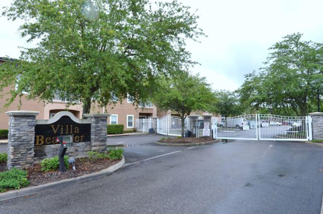 9536 Armelle Way #15, Jacksonville, FL 32257 (MLS #1001548) :: EXIT Real Estate Gallery