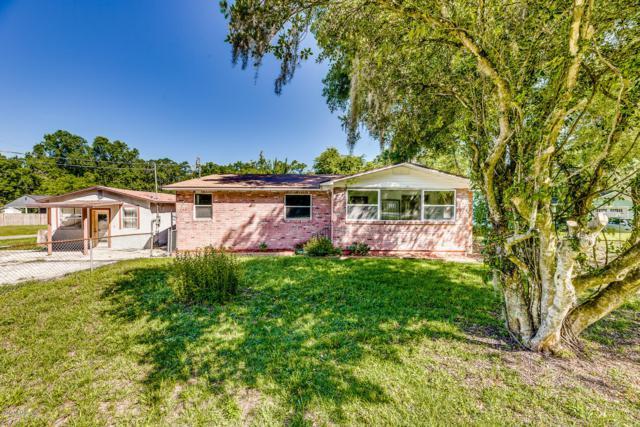 6334 Restlawn Dr, Jacksonville, FL 32208 (MLS #1001569) :: EXIT Real Estate Gallery