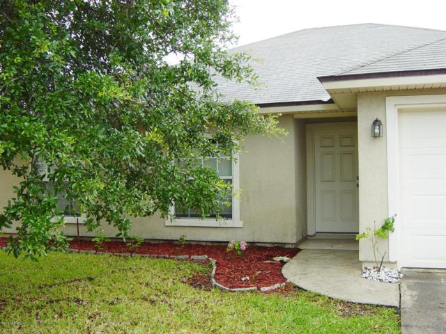 6496 Crimson Leaf Ln, Jacksonville, FL 32244 (MLS #1001586) :: Sieva Realty