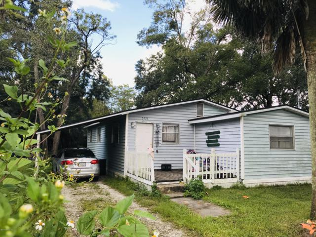 5133 Shannon Ave, Jacksonville, FL 32254 (MLS #1001643) :: Ancient City Real Estate