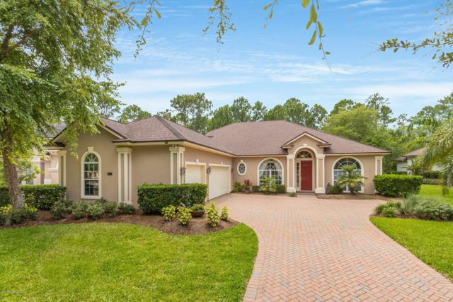 48 Nantucket Island Ct, Ponte Vedra, FL 32081 (MLS #1001688) :: Young & Volen | Ponte Vedra Club Realty