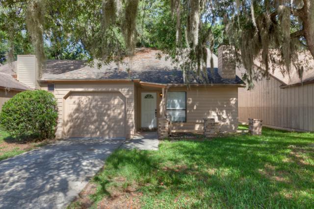 3928 Valley Garden Dr, Jacksonville, FL 32225 (MLS #1001768) :: The Hanley Home Team