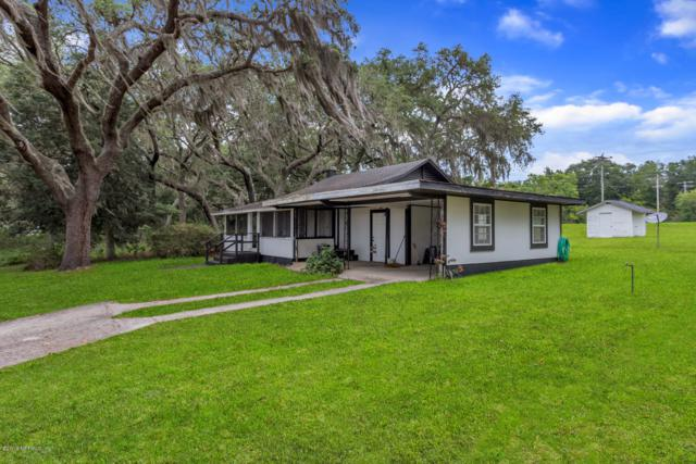 7772 Fl-100, Keystone Heights, FL 32656 (MLS #1001778) :: The Every Corner Team | RE/MAX Watermarke