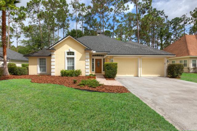 1916 Woodlake Dr, Orange Park, FL 32003 (MLS #1001781) :: Ancient City Real Estate
