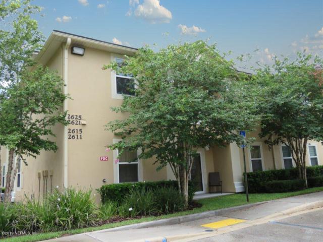 2621 Golden Lake Loop, St Augustine, FL 32084 (MLS #1001788) :: eXp Realty LLC | Kathleen Floryan