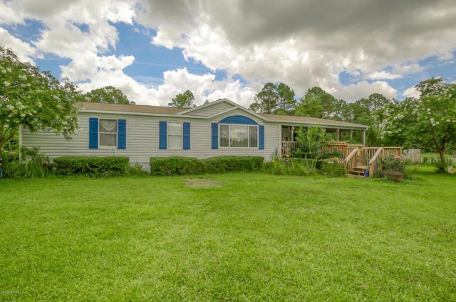 6803 Cisco Gardens Rd W, Jacksonville, FL 32219 (MLS #1001800) :: The Hanley Home Team