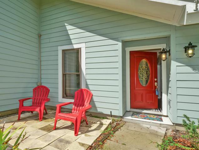 1870 Swiss Oaks St, St Johns, FL 32259 (MLS #1001801) :: The Hanley Home Team