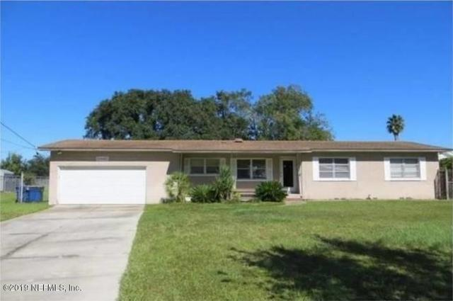 8445 Concord Blvd E, Jacksonville, FL 32208 (MLS #1001836) :: Ancient City Real Estate