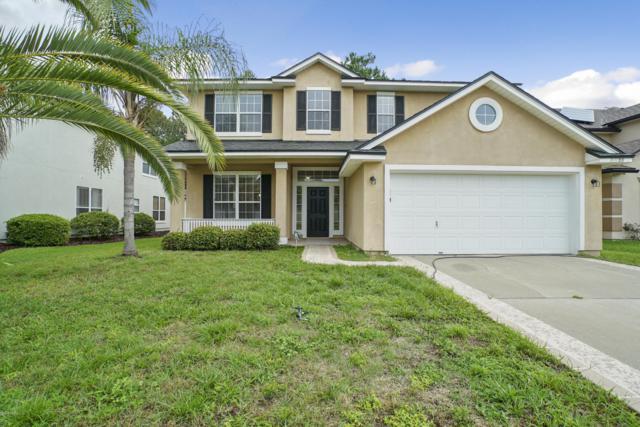 12255 S Hindmarsh Cir, Jacksonville, FL 32225 (MLS #1001850) :: Ancient City Real Estate