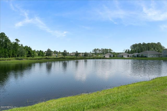156 Martello Dr, St Augustine, FL 32092 (MLS #1001902) :: The Hanley Home Team