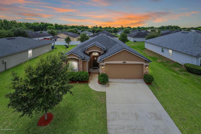11583 Riverstone Way, Jacksonville, FL 32218 (MLS #1001955) :: The Hanley Home Team