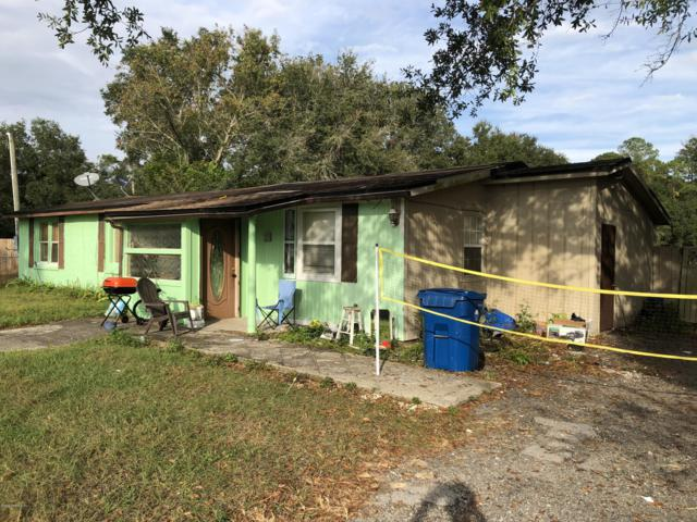 211 Jackson Rd, Jacksonville, FL 32225 (MLS #1001990) :: eXp Realty LLC | Kathleen Floryan