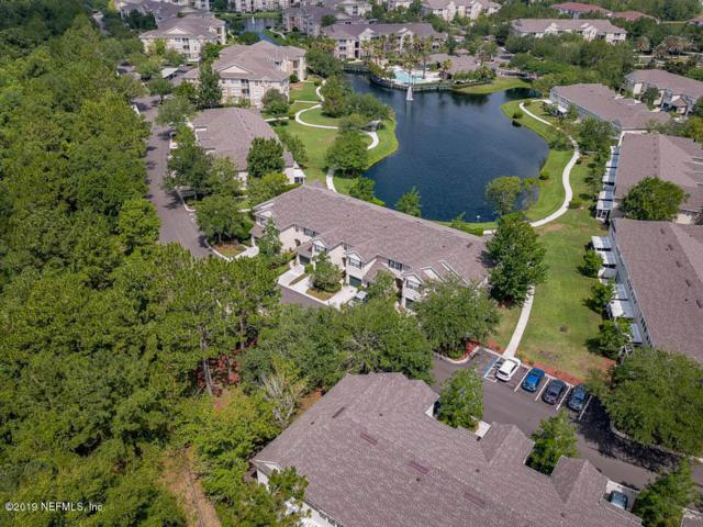 7990 Baymeadows Rd #2305, Jacksonville, FL 32256 (MLS #1001991) :: The Hanley Home Team