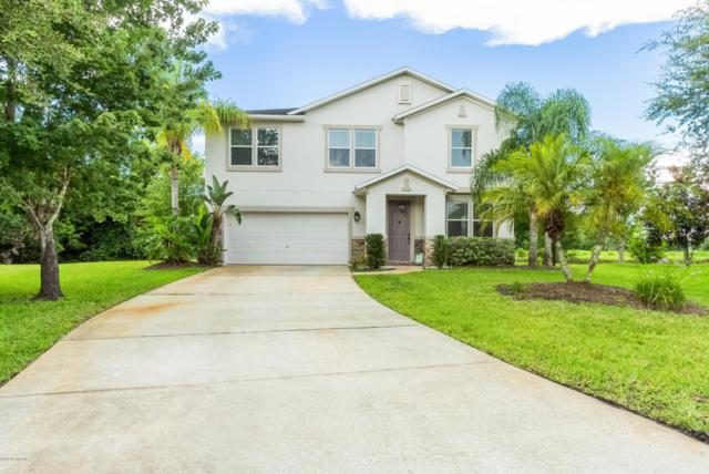 4129 Palmetto Bay Dr, Elkton, FL 32033 (MLS #1002009) :: The Hanley Home Team