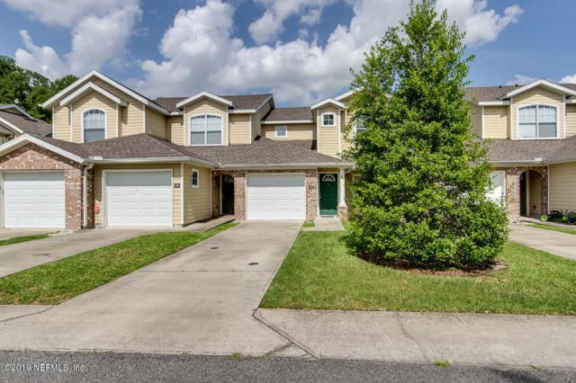 10200 Belle Rive Blvd #3703, Jacksonville, FL 32256 (MLS #1002028) :: eXp Realty LLC   Kathleen Floryan