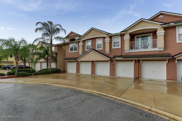 108 Brannan Pl #106, St Johns, FL 32259 (MLS #1002045) :: eXp Realty LLC | Kathleen Floryan