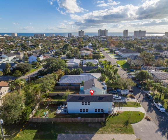 779 10TH Ave S, Jacksonville Beach, FL 32250 (MLS #1002191) :: EXIT Real Estate Gallery