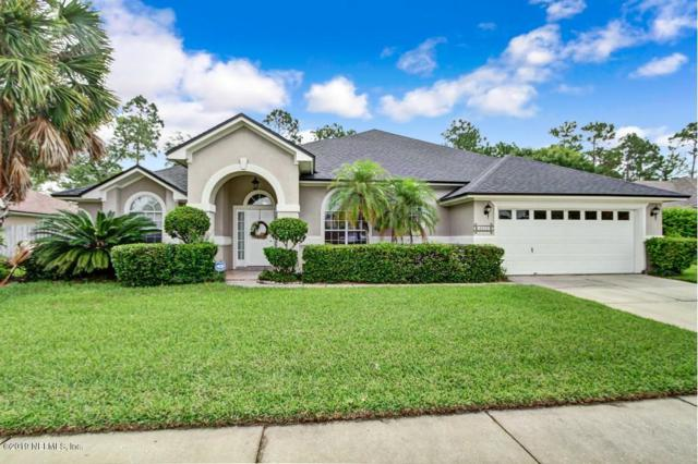 4363 Rogers Island Dr E, Jacksonville, FL 32224 (MLS #1002253) :: EXIT Real Estate Gallery
