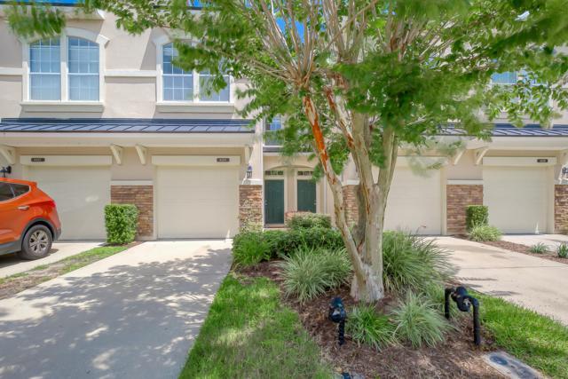 6129 Bartram Village Dr, Jacksonville, FL 32258 (MLS #1002263) :: EXIT Real Estate Gallery