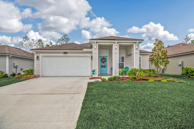 178 Lochnagar Mountain Dr, St Johns, FL 32259 (MLS #1002285) :: Ancient City Real Estate