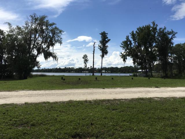 0 Lake Ln, Starke, FL 32091 (MLS #1002290) :: The Hanley Home Team