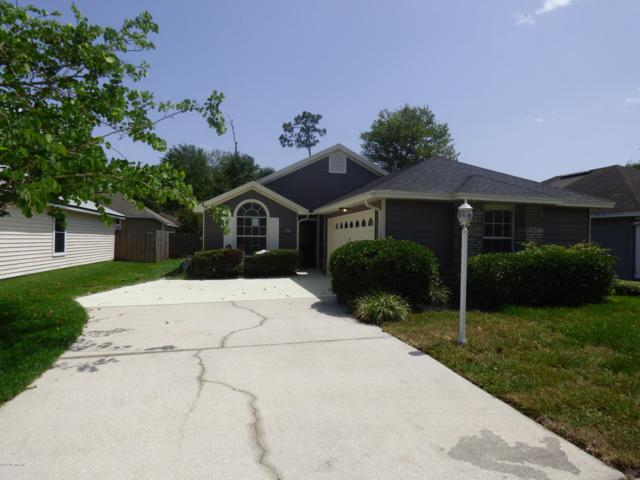 9542 Thornaby Ln, Jacksonville, FL 32256 (MLS #1002344) :: EXIT Real Estate Gallery