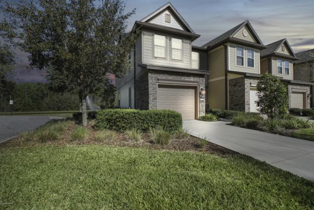 6973 Heatherton Ct, Jacksonville, FL 32258 (MLS #1002361) :: Ancient City Real Estate