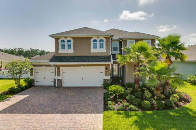 83 Mariah Ann Ln, St Johns, FL 32259 (MLS #1002387) :: The Hanley Home Team