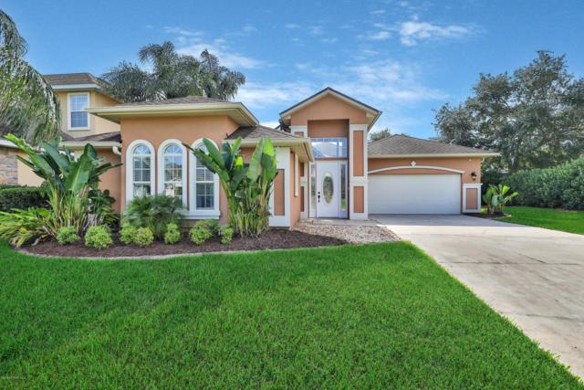 3620 Shady Woods St S, Jacksonville, FL 32224 (MLS #1002423) :: Ancient City Real Estate