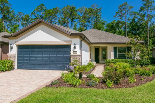 117 Woodhurst Dr, Ponte Vedra, FL 32081 (MLS #1002443) :: EXIT Real Estate Gallery
