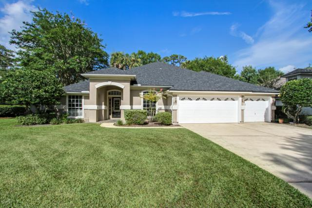 112 Old Mill Ct, Ponte Vedra Beach, FL 32082 (MLS #1002448) :: Ancient City Real Estate