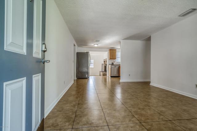 366 Auriga Dr, Orange Park, FL 32073 (MLS #1002462) :: Ancient City Real Estate
