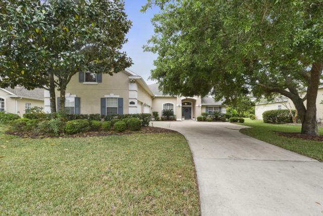 7664 Royal Crest Dr, Jacksonville, FL 32256 (MLS #1002488) :: The Hanley Home Team
