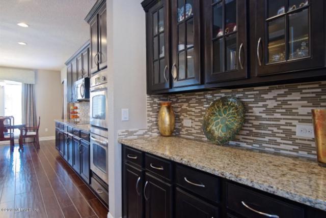 4599 Golf Brook Dr, Orange Park, FL 32065 (MLS #1002496) :: Ancient City Real Estate