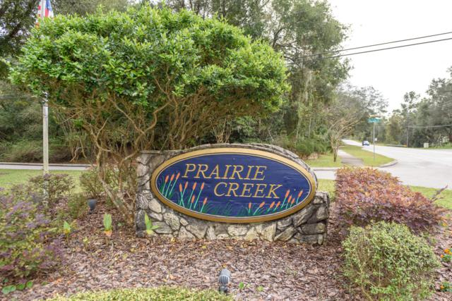 3625 Crazy Horse Trl, St Augustine, FL 32086 (MLS #1002528) :: Ancient City Real Estate