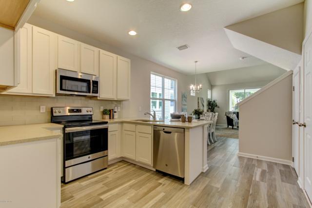 47 Moultrie Creek Cir, St Augustine South, FL 32086 (MLS #1002542) :: The Hanley Home Team