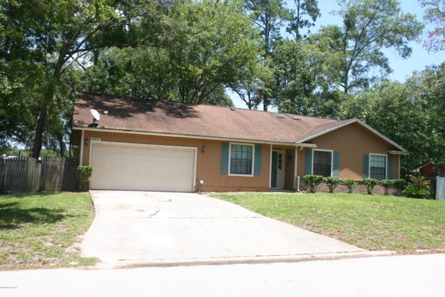 12415 Autumnbrook Trl W, Jacksonville, FL 32258 (MLS #1002563) :: Ancient City Real Estate