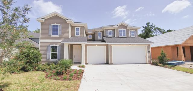 11 Orchard Ln, St Augustine, FL 32095 (MLS #1002564) :: Ancient City Real Estate