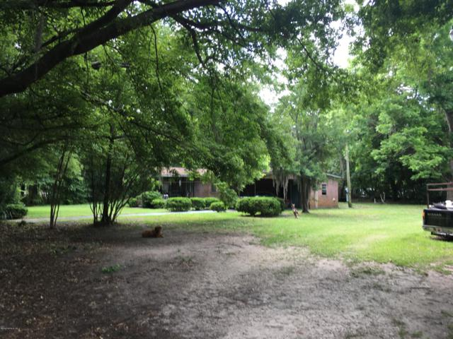 6422 Union Heights Rd, Jacksonville, FL 32219 (MLS #1002572) :: Ancient City Real Estate