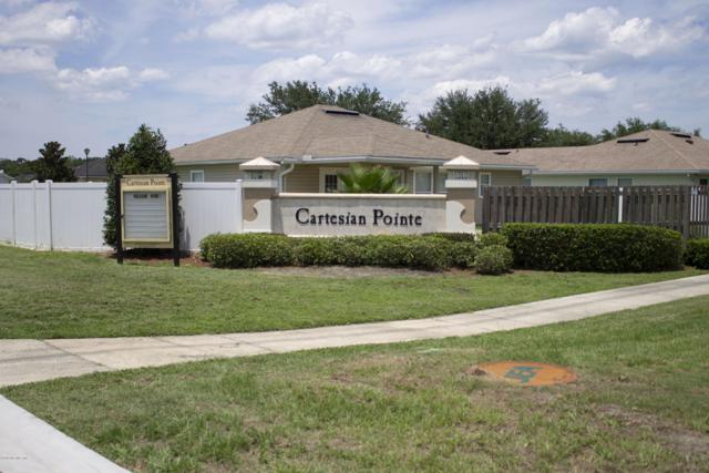 86417 Cartesian Pointe Dr, Yulee, FL 32097 (MLS #1002578) :: Ancient City Real Estate