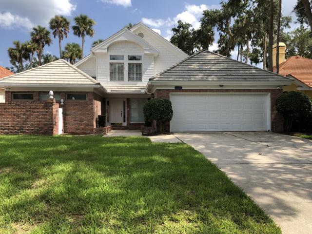 224 Laurel Ln, Ponte Vedra Beach, FL 32082 (MLS #1002582) :: Ancient City Real Estate