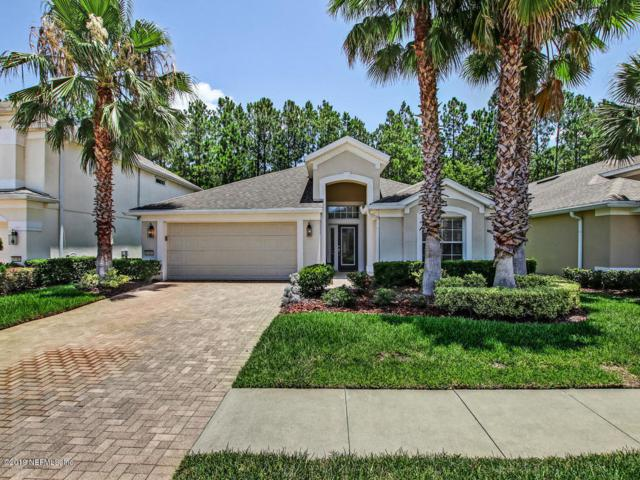 9197 Rosewater Ln, Jacksonville, FL 32256 (MLS #1002614) :: The Hanley Home Team