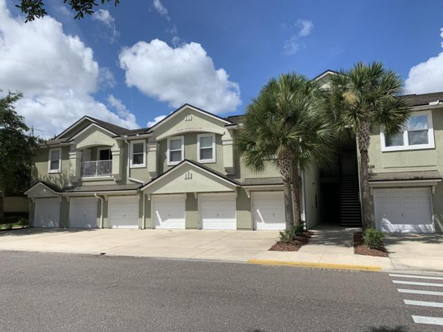 8216 White Falls Blvd 15-12, Jacksonville, FL 32256 (MLS #1002624) :: EXIT Real Estate Gallery