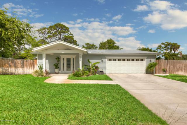 1220 10TH St N, Jacksonville Beach, FL 32250 (MLS #1002662) :: EXIT Real Estate Gallery