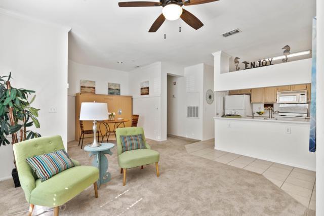 211 Colima Ct #1115, Ponte Vedra Beach, FL 32082 (MLS #1002676) :: EXIT Real Estate Gallery