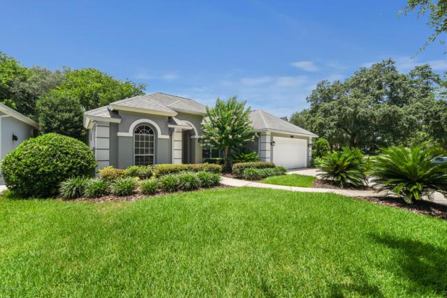 10046 Heather Lake Ct W, Jacksonville, FL 32256 (MLS #1002685) :: The Hanley Home Team